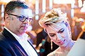 Ghost In The Shell World Premiere Red Carpet- Scarlett Johansson (37404874491).jpg