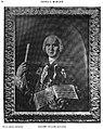 Giacomo Puccini (senior) (1712-1781).JPG