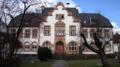 Giessen Frankfurter Strasse 94 61446.png