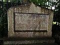 Giffordgate John Knox1.jpg