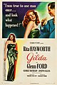 Gilda (1946 one-sheet poster - Style A).jpg