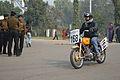 Gilera - 1965 - 98 cc - Kolkata 2013-01-13 3483.JPG