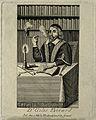 Gilles Everaerts. Line engraving, 1800. Wellcome V0001812.jpg