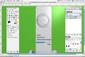 Gimp 2.2.8 Mac.png