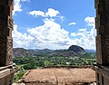 Gingee Fort Villupuram Tamil Nadu 20181001 134501.jpg