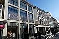 Ginnekenstraat, Breda P1340037.jpg