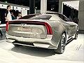 Giorgetto Giugiaro's GFG Sibylla EV Concept at Grand Basel 2018 (Ank Kumar) 03.jpg