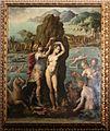 Giorgio vasari, perseo libera andromeda, 1570-73 circa 01.jpg
