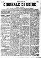 Giornale di Udine 1867-01-02 (IA 001 GiornaleUdine 02-01-1867).pdf