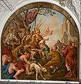 Giovanni Antonio de Groot - Roman spoils laid at the feet of Claudius Civilis - Google Art Project.jpg