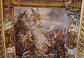 Giovanni Coli e Filippo Gherardi, storie della battaglia di lepanto, 1675-78, 02.JPG
