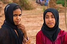 Hijab Wiki