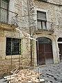Girona - panoramio (81).jpg