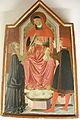 Giudizio di sant'ivo, patrono dei notai, 1450 circa.JPG