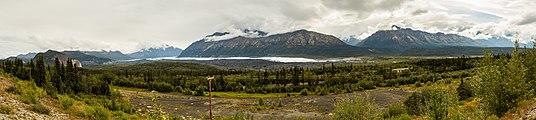 Glaciar Matanuska, Alaska, Estados Unidos, 2017-08-22, DD 76-80 PAN.jpg