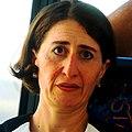 Gladys Berejiklian Crop P1060767.jpg