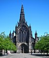 Glasgow-cathedral-may-2007.jpg