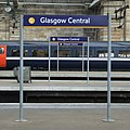 Glasgow Central - geograph.org.uk - 727338.jpg