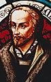 Glasmalerei Reformator Philipp Melanchthon.jpg