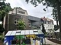 Glasmuseum Leerdam in 2019 foto 7.jpg