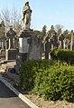 Glasnevin Cemetery (4512319777).jpg