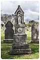 Glasnevin Cemetery - (7051888571).jpg