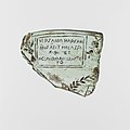 Glass bowl fragment with later inscription MET DP166246.jpg