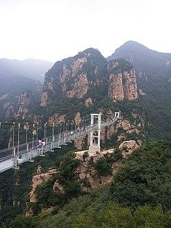 Glass bridge at Tianyun Mountain.jpg