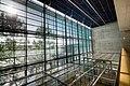 Glass wall.jpg