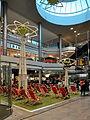Glattzentrum - Innenansicht 2011-06-17 18-59-38 ShiftN.jpg