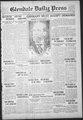 Glendale Daily Press 1921-03-07 (IA cgl 001450).pdf