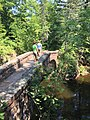 Glensheen- Tischer Creek bridge.jpg