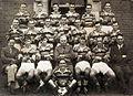 Glenwood 1st XV 1935.jpg