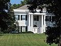 Glenwood Historic District 3.JPG