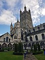 Gloucester Cathedral 20190210 144426 (46707775245).jpg