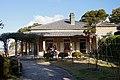 Glover Garden Nagasaki Japan27s3.jpg