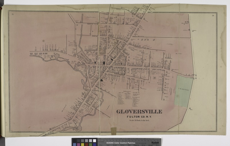 File:Gloversville Business Directory.; Gloversville Fulton Co. N.Y. (Village) NYPL1584229.tiff