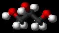 Glycerol-3D-balls.png