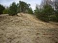 Gmina-Krzywda-090413-A-28.jpg