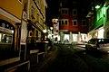 Gmunden 2014 (12258432426).jpg