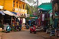 Goa, Arambol, 2015-03-26.jpg