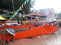 Godawari Mela 05.jpg