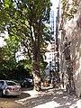 Godrova 2.jpg