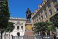 Goethe-Denkmal (Leipzig)0140.JPG