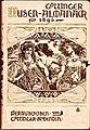 Goettinger musen-almanach fuer 1898.jpg