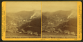 Gold hill--view down the canon, by Watkins, Carleton E., 1829-1916.png