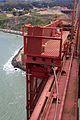 Golden Gate Bridge, San Francisco 05.jpg