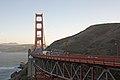 Golden Gate Bridge 20 (4256626306).jpg
