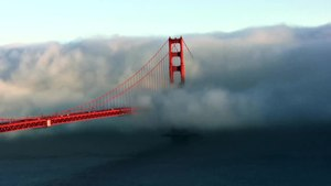 File:Golden Gate Bridge Timelapse no audio.webm