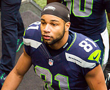 Golden Tate in 2013.jpg
